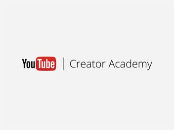 creatoracademy-red