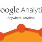 googleanalytics-red
