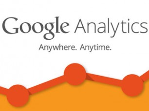 googleanalytics-red
