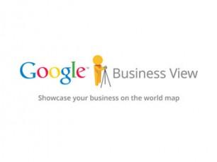googlebusinessview-red