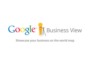 googlebusinessview-red