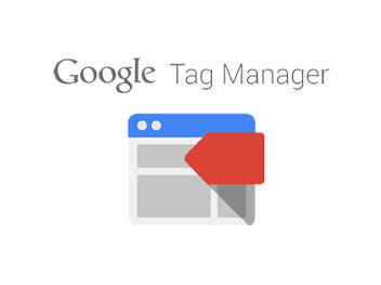 googletagmanager-red