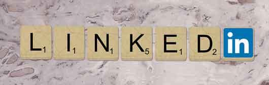 linkedinred