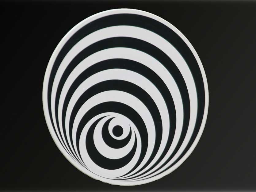 spiralered