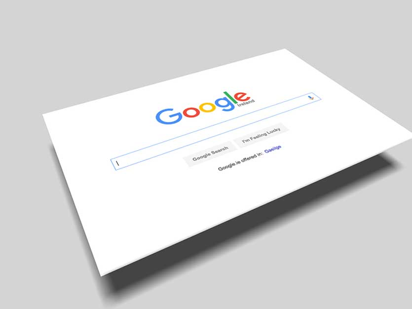 googleadwordred
