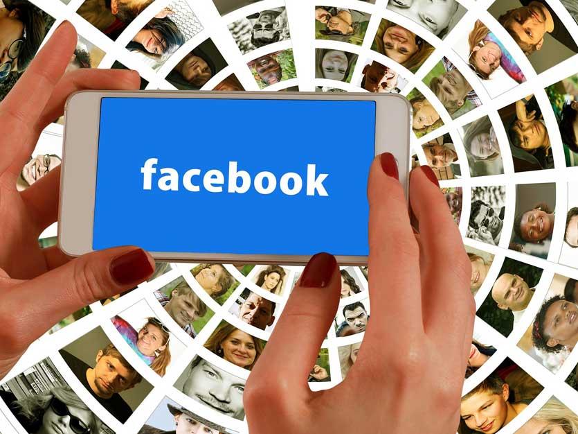 facebookred