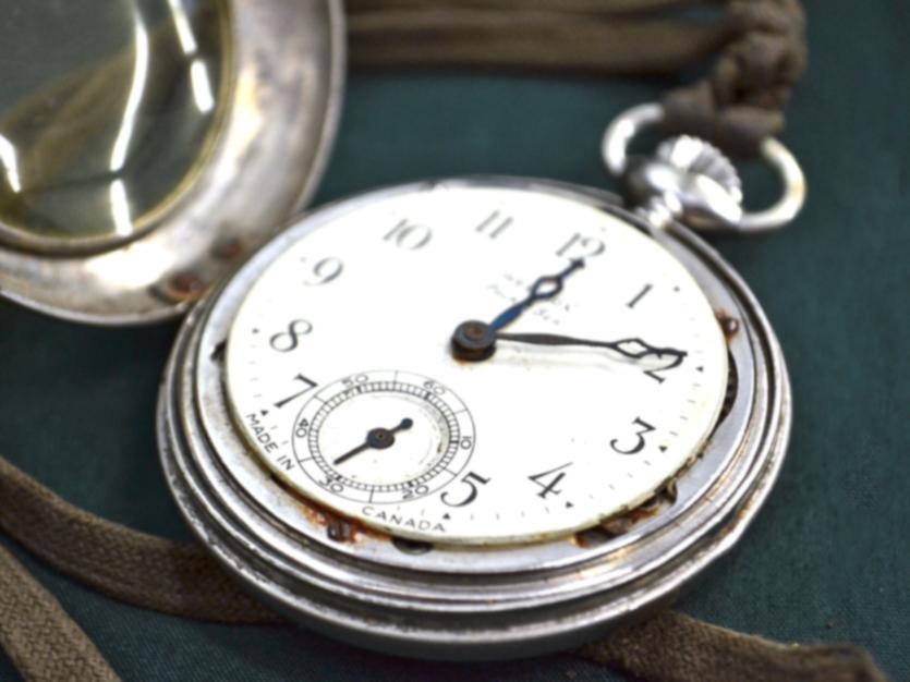 essere-puntuali